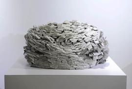 Scenery in mind Object Paper