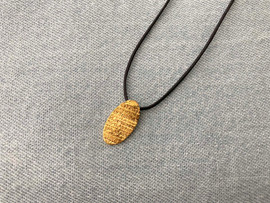 The light - Necklace