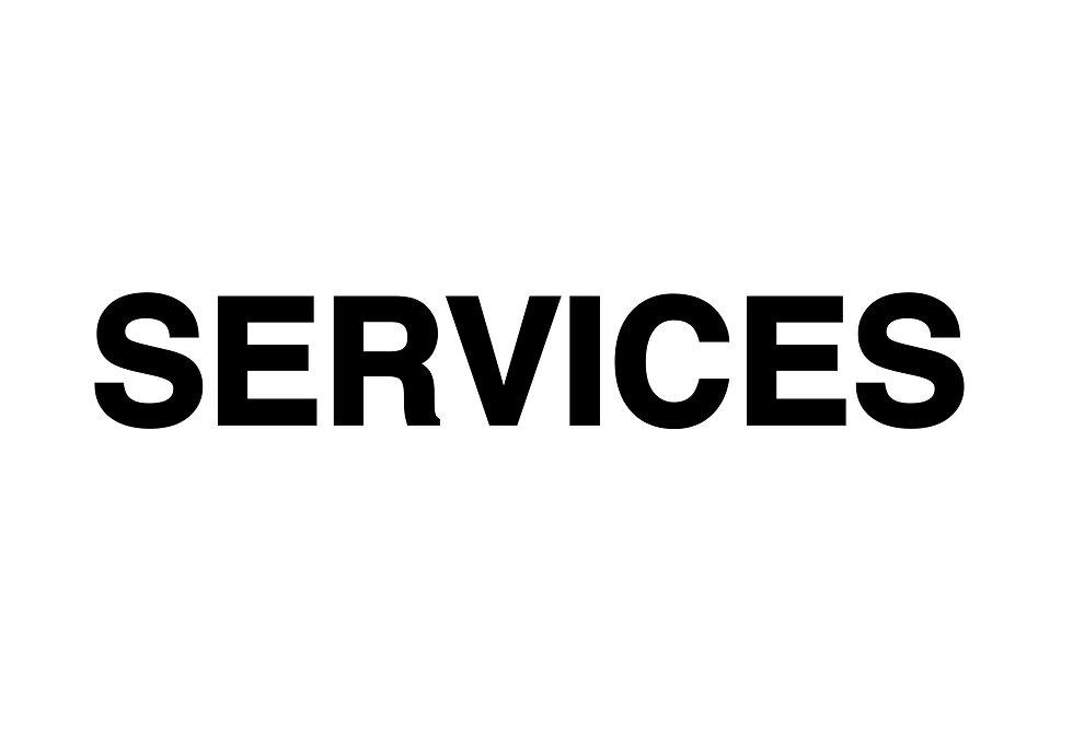 Background Services-03.jpg
