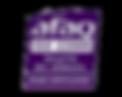 afaq iso 2200 sécurité des aliments afnor certification