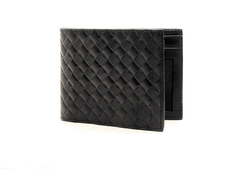 Weave Bi-Fold