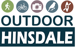 Outdoor Hinsdale Logo 3x5.png