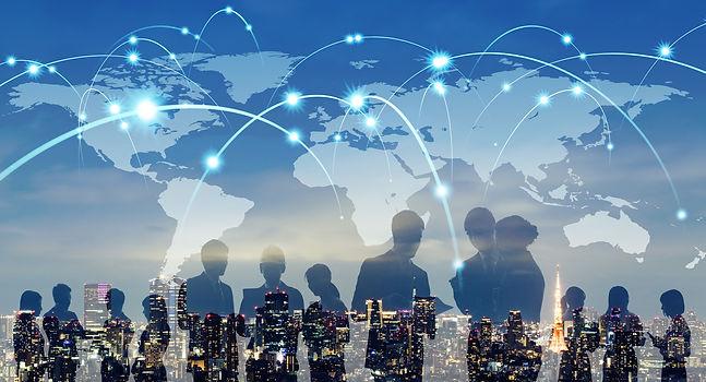 ネットワーク iStock-1169660398.jpg
