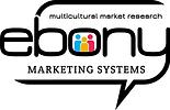 Ebony Marketing Systems (New York).png