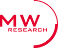 ドイツ_MW Research.png