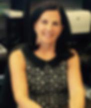 Serena Pockar Holbrook - General Manager of POCKAR Group of Companies