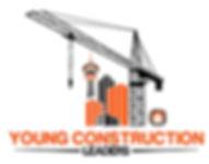 Young Construction Leaders Calgary Logo