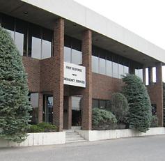 POCKAR Main Office - POCKAR Masonry Ltd. POCKAR Management Inc. POCKAR Holdings Ltd.