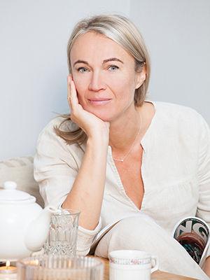 Maria Michalitsch