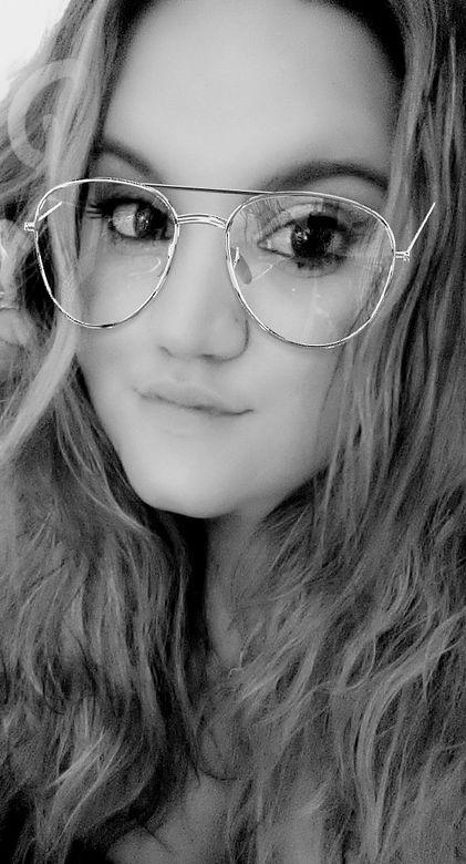 Snapchat-1968924318_2.jpg