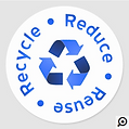 reduce.PNG