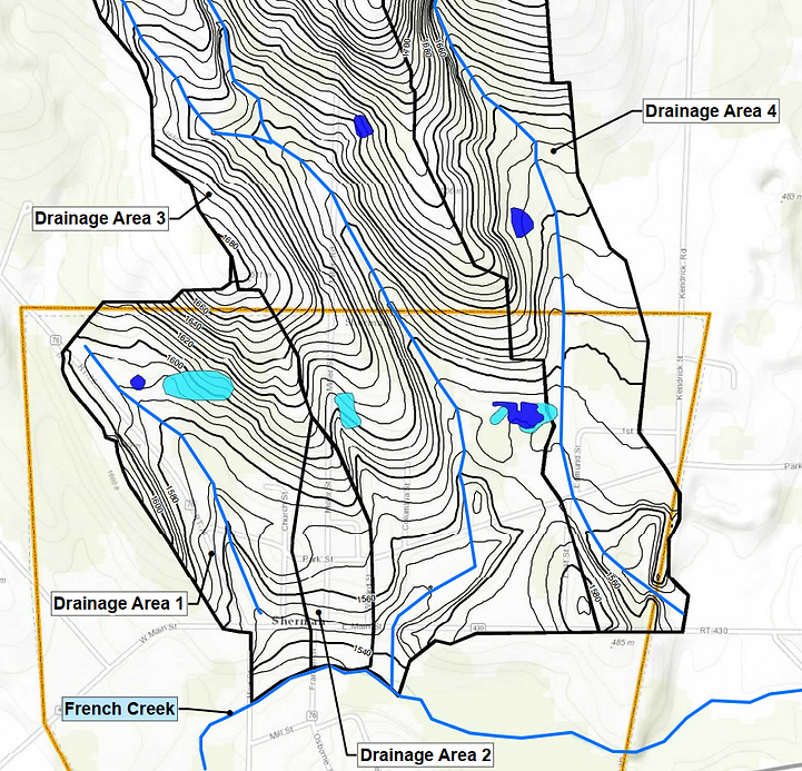 stormwater gradient map.PNG