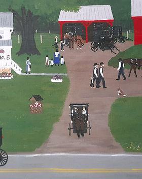 Amish community.jpg
