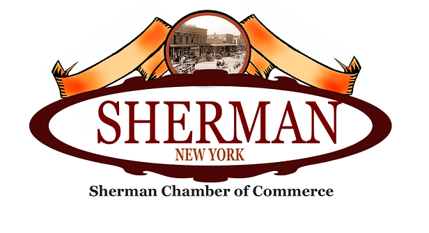 Sherman Chamber of Comm.png