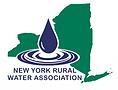 NYRWA website