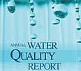 2019_Annual_Water_Quality_Report.jpg