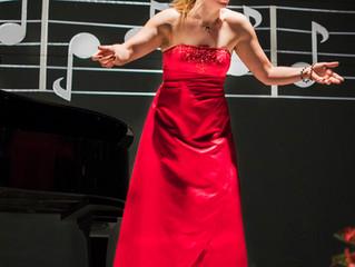 Concert in Bagnara di Romagna