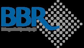 Logo BBR 2x.png