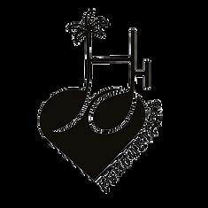 Logo Hollyhout uitgesneden.png