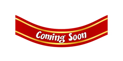 coming-soon-3783966.png