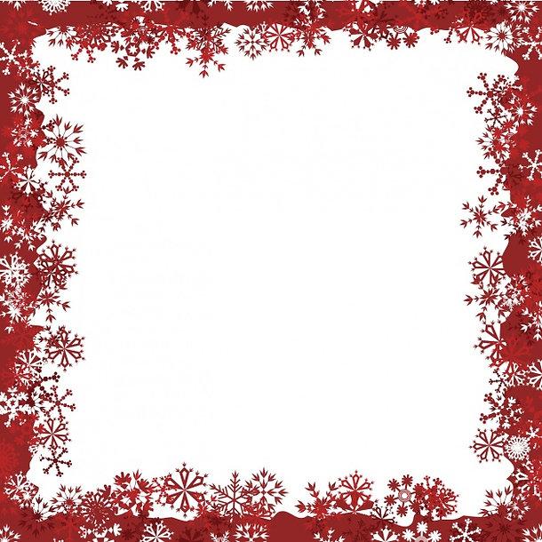 winter-frame-design_1053-640.jpg