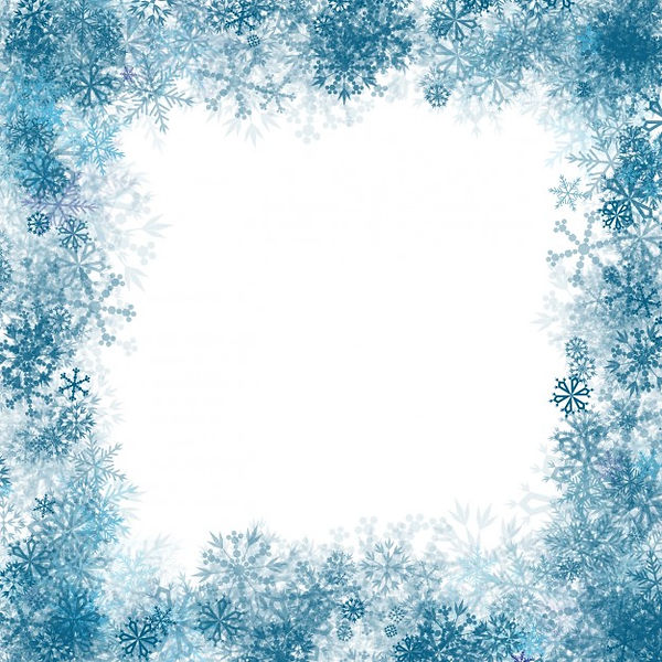 blue-snowflakes-frame_1053-64.jpg