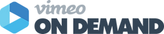 pinpng.com-vimeo-logo-png-1381351.png