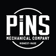 Pins Mechanical logo.jpg
