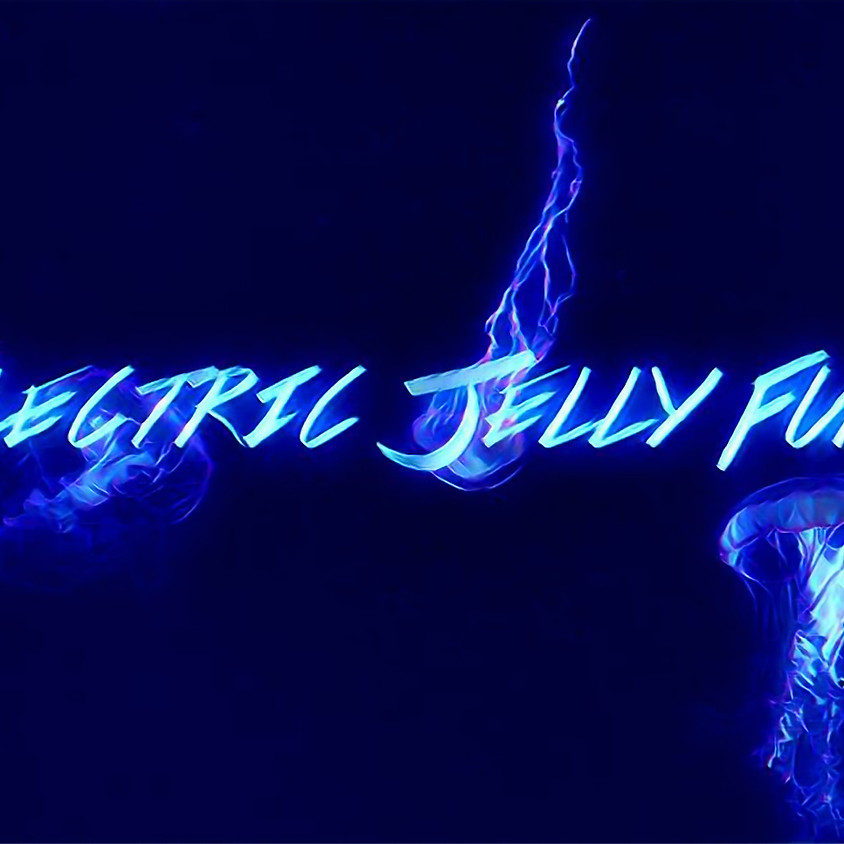 Electric Jelly Funk