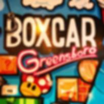 Boxcar greensboro.jpg