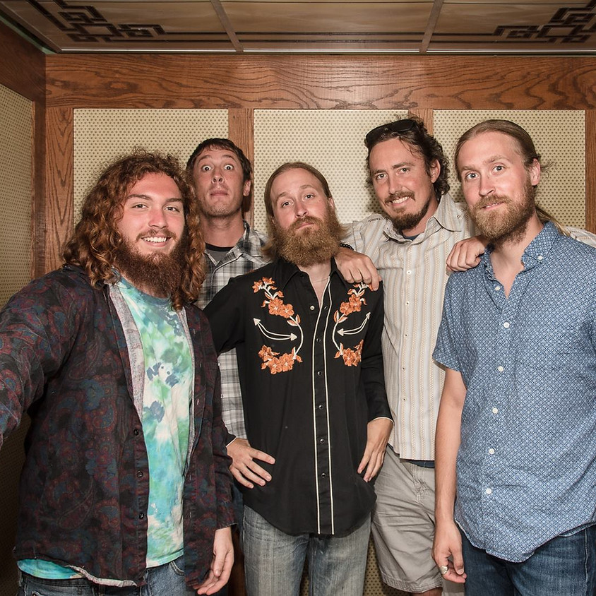 The Freeway Revival & Downtown Abby