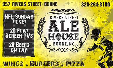 boone food deals boone food specials things to do in boone boone events boone drink specials