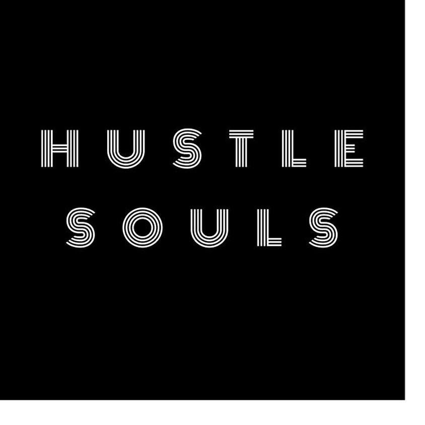 Hustle Souls
