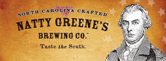 Natty Greenes ad.jpg