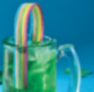 applebees $2 absolut rainbow punch.PNG