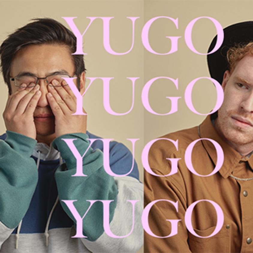 Yugo (1)