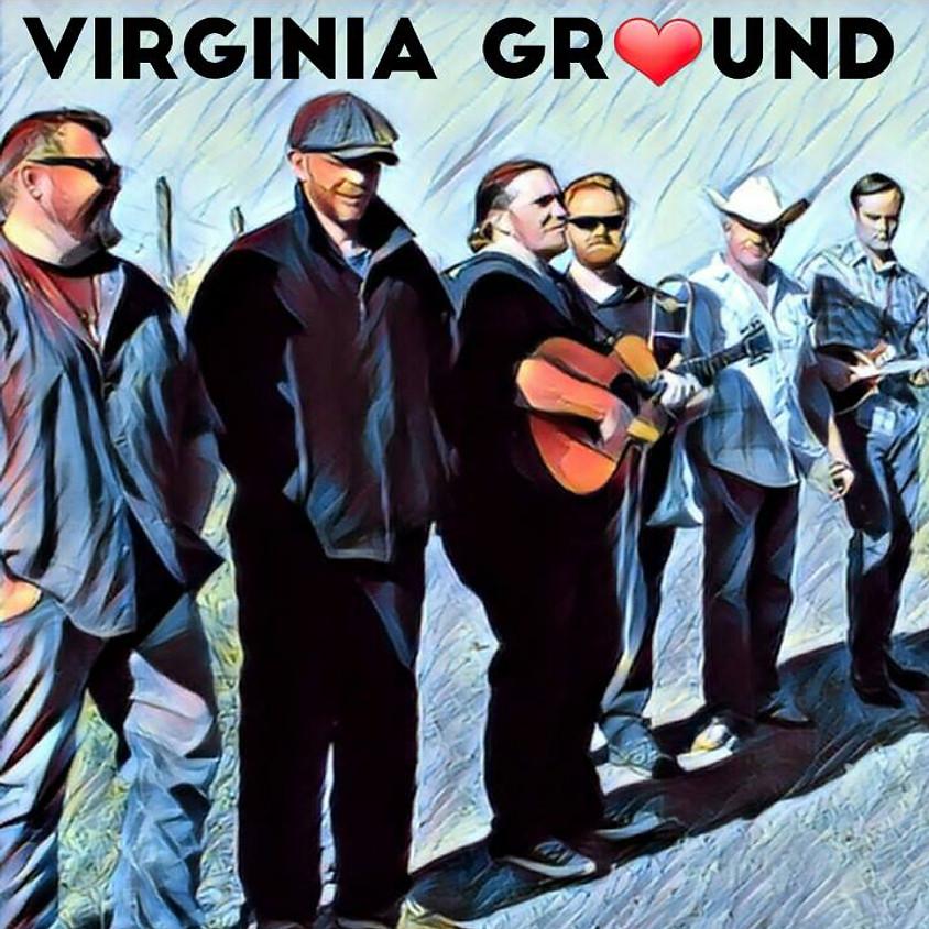 Virginia Ground