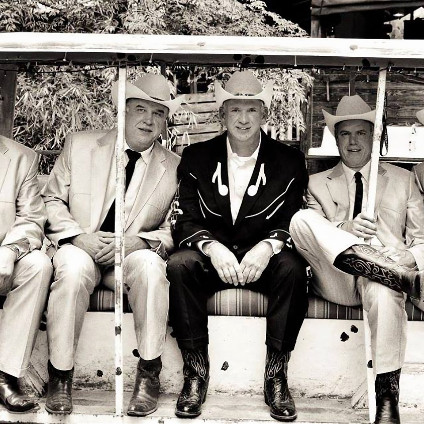 The Note Ropers