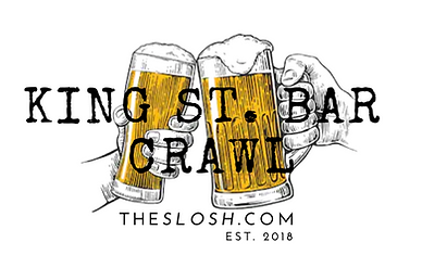 Bar Crawl T-shirt (16).png