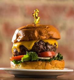 Ransom burger.jpg