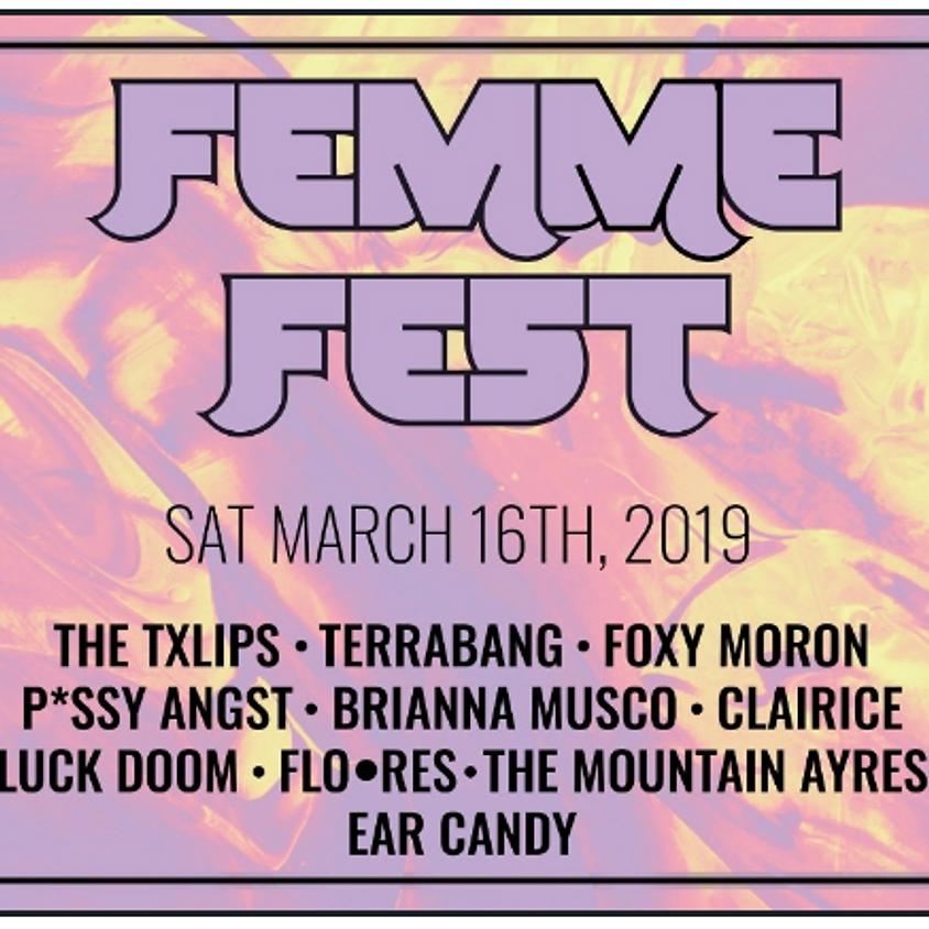 Femme Fest