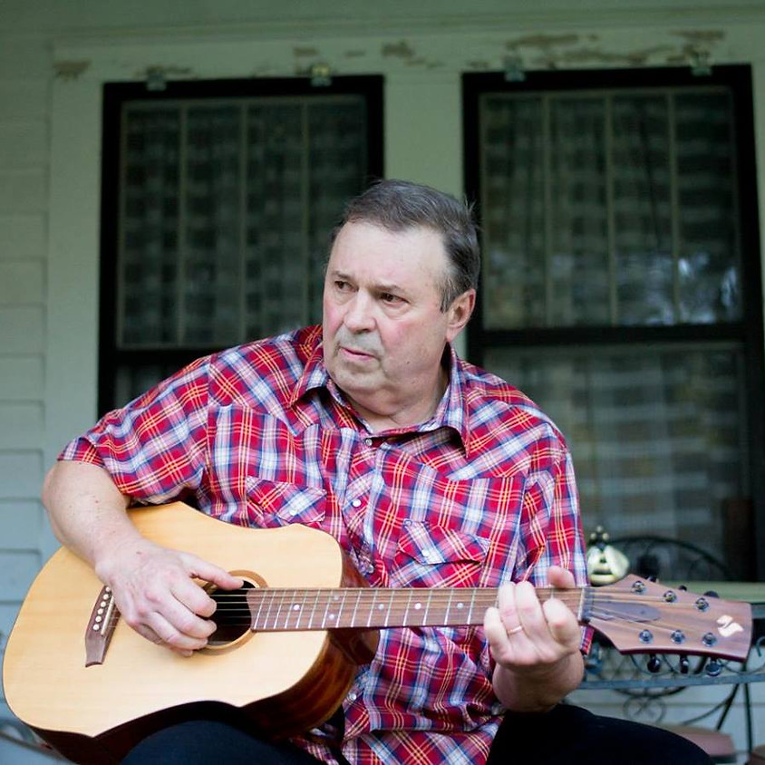 David Childers & The Serpents