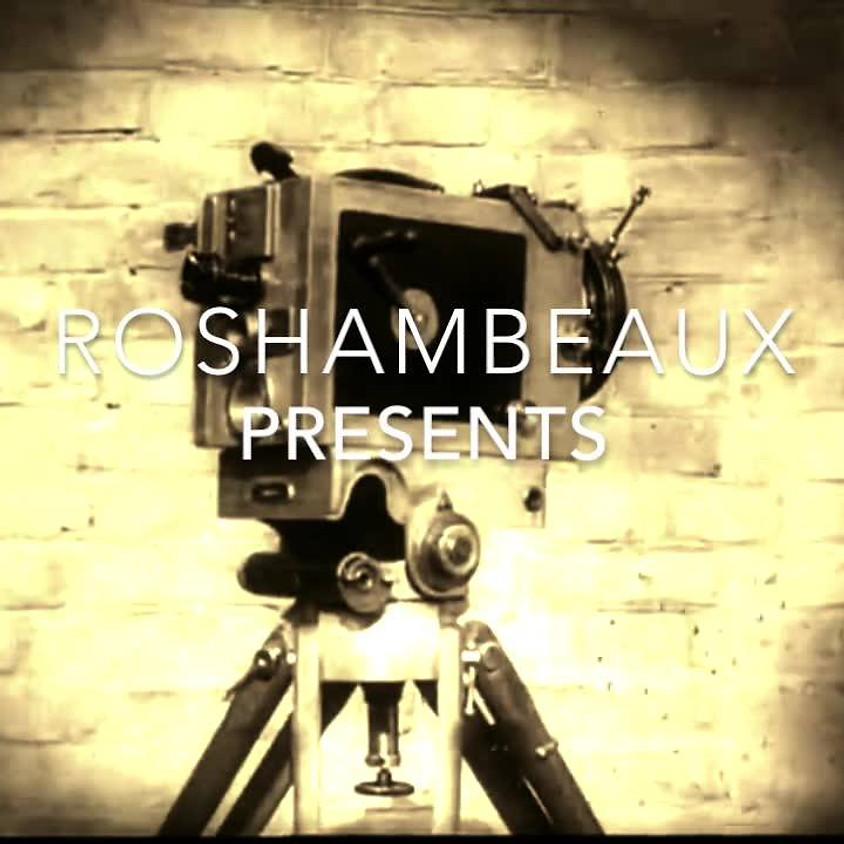 RoshambeauX
