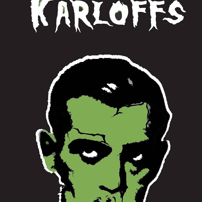The Karloffs