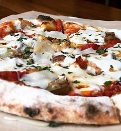 Lost Province pizza 7.jpg