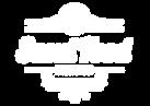 Seoul Food Meat Clug logo white transpar