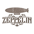Zeppelin logo.png