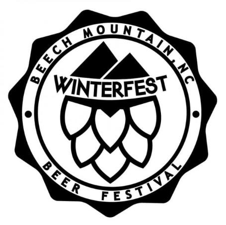 Beech Mountain Winterfest Beer Festival