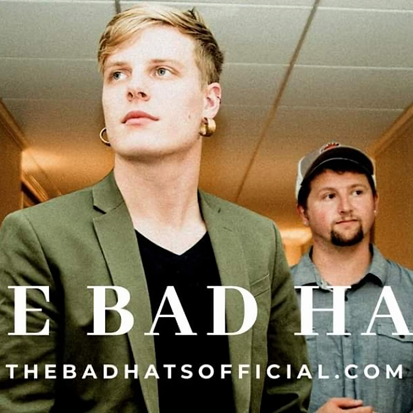 The Bad Hats