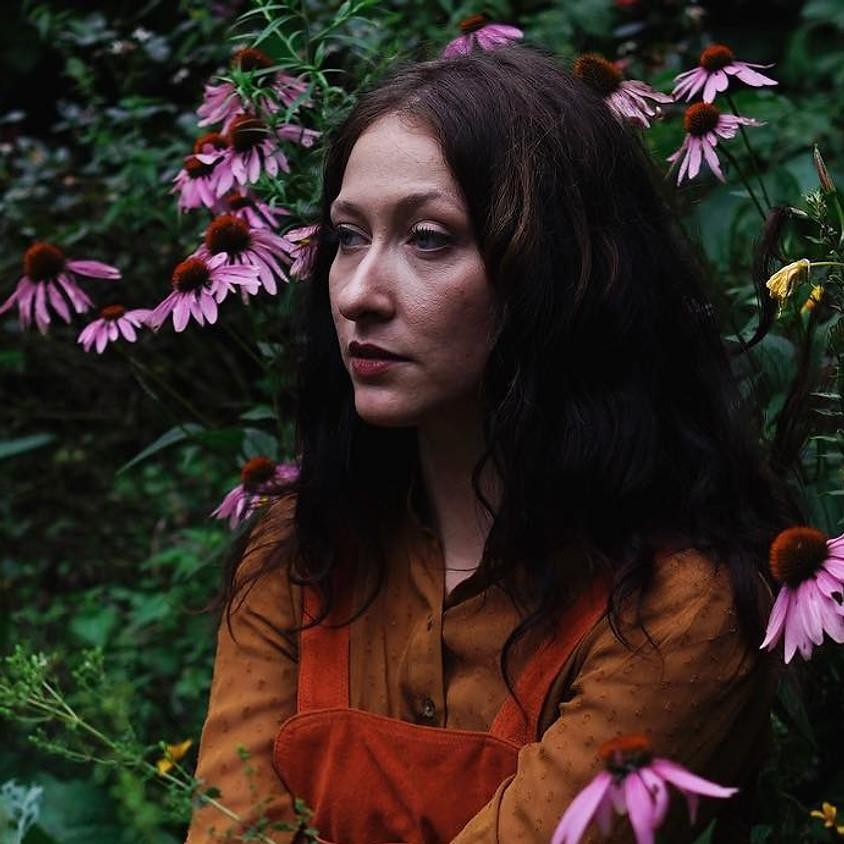 Alexa Rose w/ Mairead Wyatt